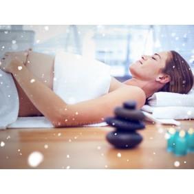 Massage pour Femme Enceinte