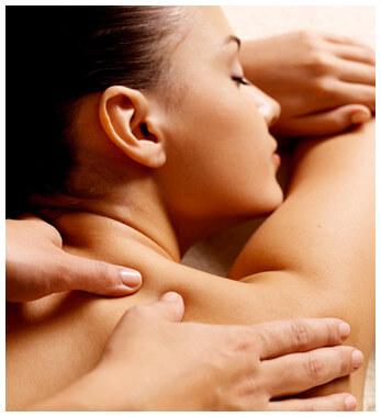 strand massage eskort tjänster